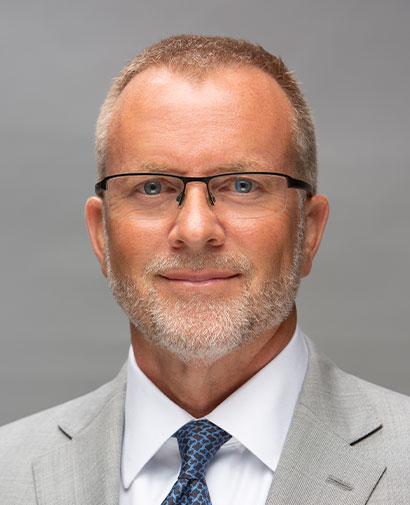 Bio photo of Jim Webb